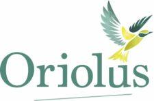 Inloophuis Oriolus Oost Achterhoek