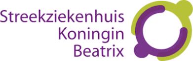 logo_SKB