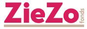 logo_ziezofonds