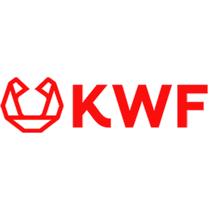 logo_kwf_210
