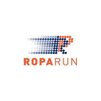 logo_roparun_210